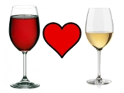 Valentines Crush - Winemaking Experience & Dinner  02/10/18 4PM