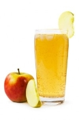 Cider Making Class Sunday March 22-2 PM