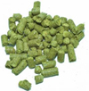 Crystal Pellets 1oz