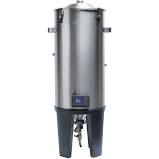 Grain Father Insulated Conical Fermenter